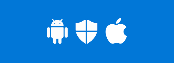 Microsoft Will Bring the Defender ATP Software to iOS and Android Sometime This Year