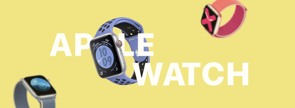 Apple Watch Series 6 and watchOS 7 Will Surprise Users with New Features Like Tachymeter, SchoolTime, and More