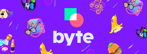 Byte Is About to Pay Its Creators $250,000 as a Part of the Partner Program