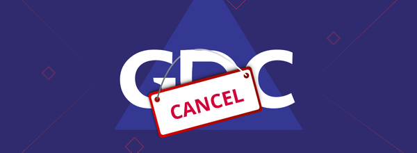 MWC Was Just the Beginning: One of the Biggest Gaming Events GDC 2020 Was Postponed Due to Coronavirus