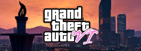 The Release Date of Grand Theft Auto VI (GTA 6) Will Be Announced on March 20