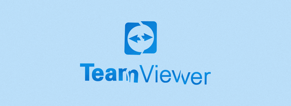 TeamViewer Users Are Experiencing Connectivity Issues with the Server