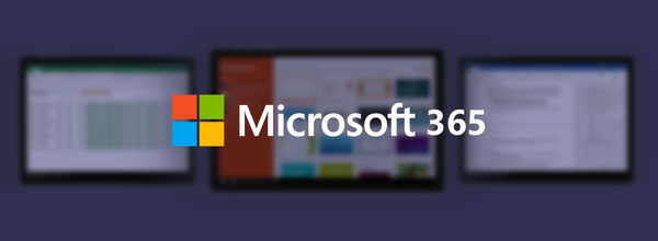 Microsoft Replaced Office 365 With Microsoft 365 Subscription Plans: Meet New Apps and Exclusive Features