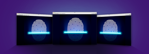 What Is a Browser Fingerprint and How to Hide It? a Manual for Dummies