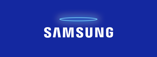 Samsung Donates Its Phones and Tablets to Quarantined Coronavirus Patients