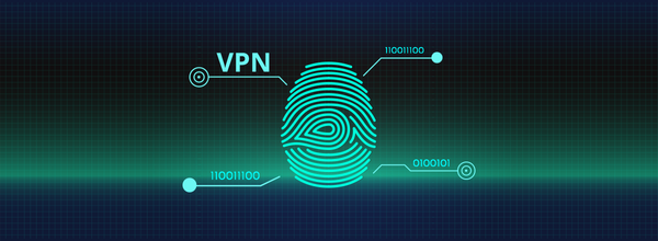 What Is a VPN Fingerprint? A Manual for Dummies