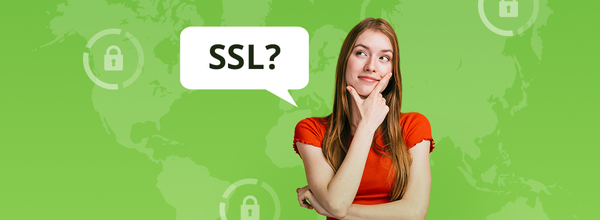 What Is SSL? A Manual for Dummies