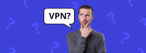 What Is a VPN? A Manual for Dummies