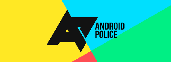 """Android Police"" Journalists Have Shown How the Preferences of Play Store Users Have Changed in the Past Three Months"
