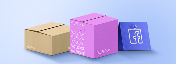 Facebook Launches Shops to Help Small Businesses Sell Their Products Online