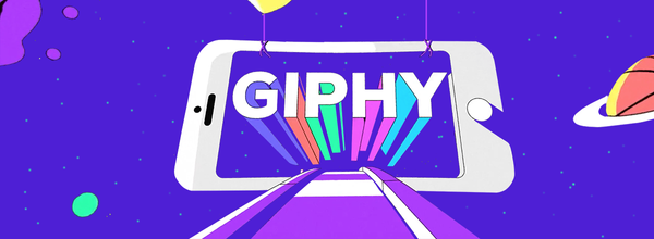 Facebook Acquired Giphy for $400 Million and Welcomed It as Part of Instagram