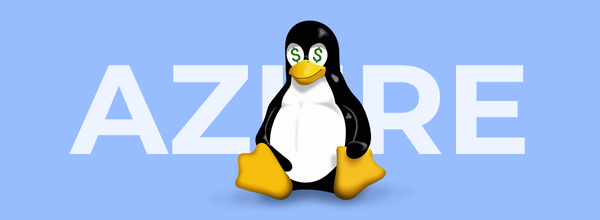Microsoft Offers $100,000 for Hacking Its Linux-Based OS Azure Sphere