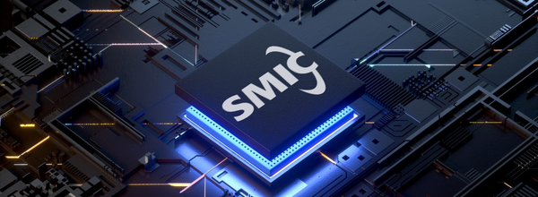 China Invested $2.2 Billion in SMIC Chipmaker After TSMC Refused to Accept New Orders From Huawei