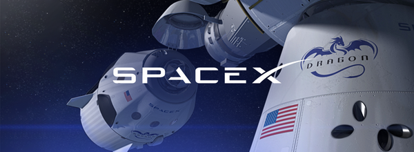 NASA Released SpaceX Crew Dragon Simulator That Docks With the ISS