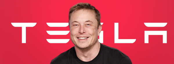 Elon Musk Qualifies for $706 Million Payout from Tesla