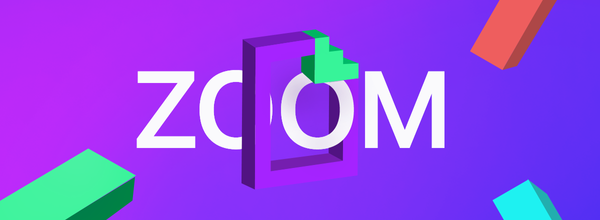 Zoom Temporarily Removed Giphy Integration From Chats