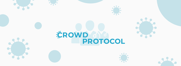 Dr. Zelenko Announces Crowd Protocol