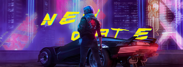 Cyberpunk 2077 Night City Wire Livestream Postponed for Two Weeks Due to Anti-Racism Protests