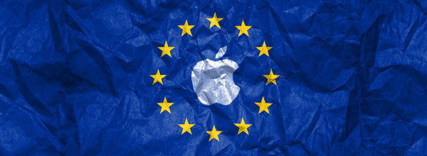 EU Launches Antitrust Investigation Against Apple