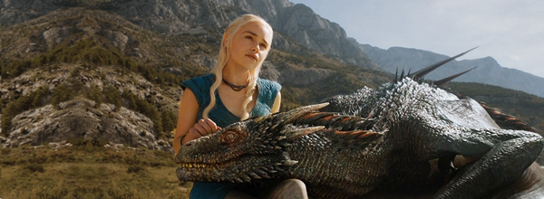 Quiz: How Well Do You Know Game of Thrones?