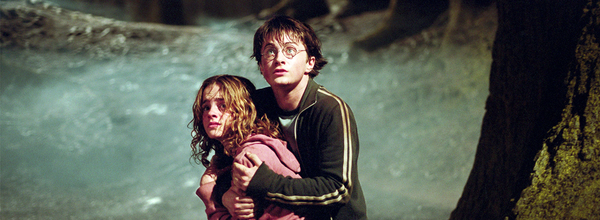 Quiz: Guess Which Harry Potter Professor Said These Quotes?