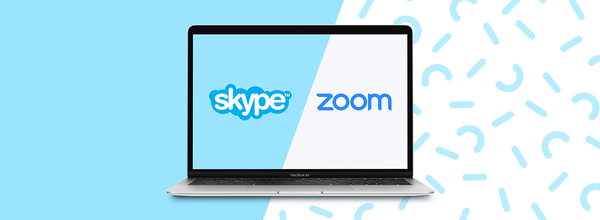 Skype vs. Zoom: Which Video Conferencing Platform Is Better?
