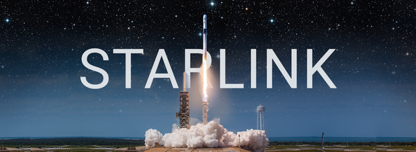 SpaceX Launched Another 60 Starlink Internet Satellites and Achieved a Reusability Record for Falcon 9