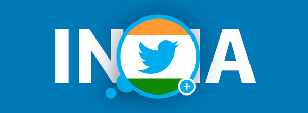 Twitter's Version of Stories, Fleets, Is Now Available in India