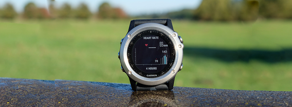 Garmin Services Are Finally Coming Back Online
