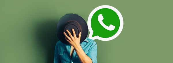 Handy Tips: How to Find Out If Someone Else Logged Into Your WhatsApp and Sees All Your Messages