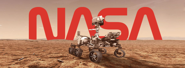 NASA Finally Launched Its Mars 2020 Mission With the Perseverance Rover to Mars