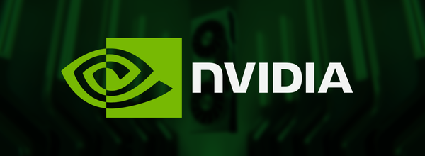 Nvidia Became the Third-Largest Semiconductor in the World by Market Cap