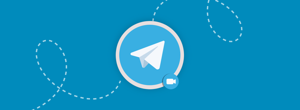 How to Activate Video Calls in Telegram 6.3 Update for iOS