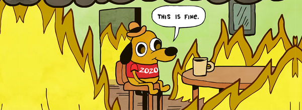 2020 Is the Worst Year: Will the World End in 2020?