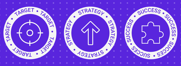 4 Tips to Conduct the Perfect Go-to-Market Strategy