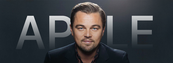 Leonardo DiCaprio Signed a Deal to Develop TV Projects for Apple TV+
