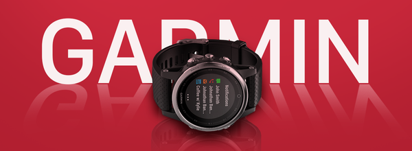 Garmin Paid a Multimillion-Dollar Ransom to Hackers