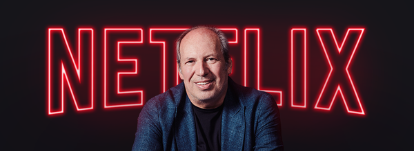 Hans Zimmer Extended Netflix's Intro Sound for Theatrical Releases, and It's Epic