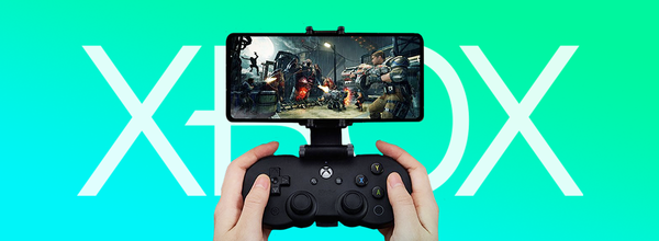 Microsoft to Launch xCloud Game Streaming on September 15 on Android