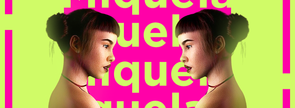 Virtual Singer Lil Miquela Shared a Debut Music Video at Lollapalooza