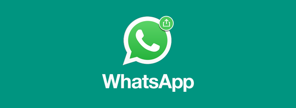 Handy Tips: How to Send Pictures in WhatsApp Without Losing Quality