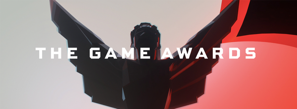 The Game Awards Returns on December 10 With a Multi-City Approach