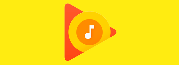 Google Play Music Is Finally Shutting Down
