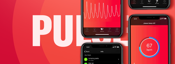 Handy Tips: How to Measure Your Heart Rate on iPhone