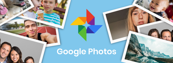 Google Photos Launched an AI-Powered Monthly Print Subscription Service