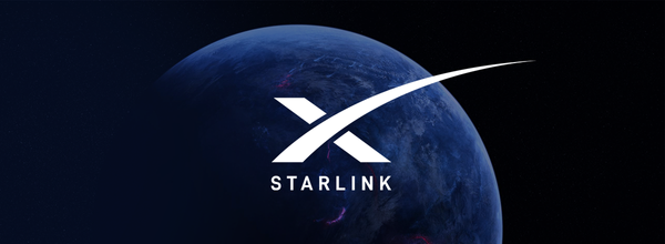 Starlink App Appeared in the App Store