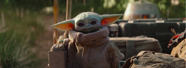 Who Is Baby Yoda and Why Is He Everywhere? The Complete Guide to the Mandalorian Star