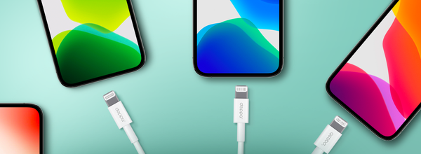 Handy Tips: Best Ways to Charge Your Smartphone