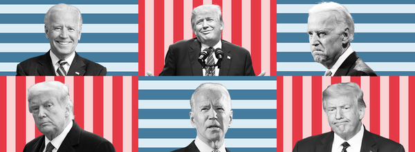 US Election 2020 Results: The Presidential Race Between Trump and Biden Continues