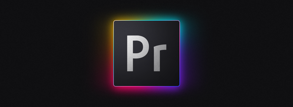 Adobe Released Premiere Pro Beta for Apple Silicon Macs